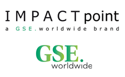 impact point gse